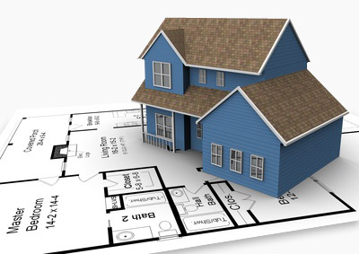 Real Estate Website Design Trends In 2015 Intagent Blog