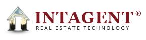 Intagent Blog logo