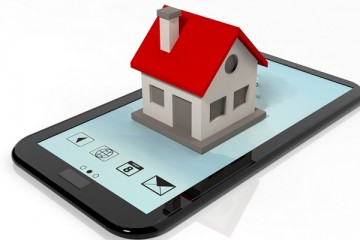 Why Mobile Realtors Need Custom Websites