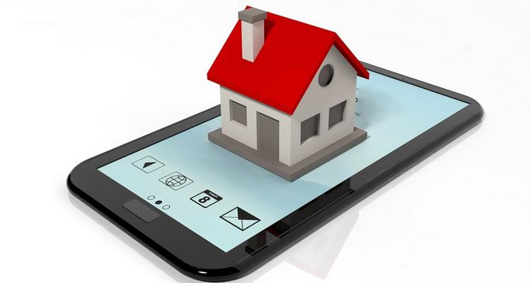 Why Mobile Realtors Need Custom Websites