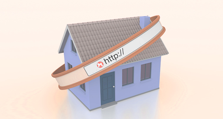 The Best Websites to Sell Property