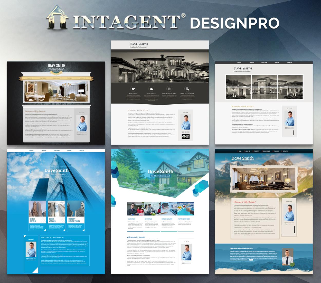 Thumbnail design pro