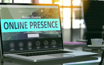 Can Online Presence Have A Positive Impact On Your Real Estate Agency