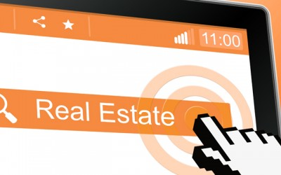 Five Significant Elements That Make A Good Real Estate Website