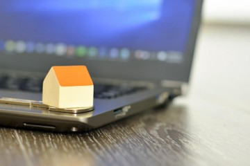 Necessary Technology Link in Home Buying-Selling Process