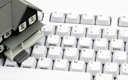 Creating A Realtor Website