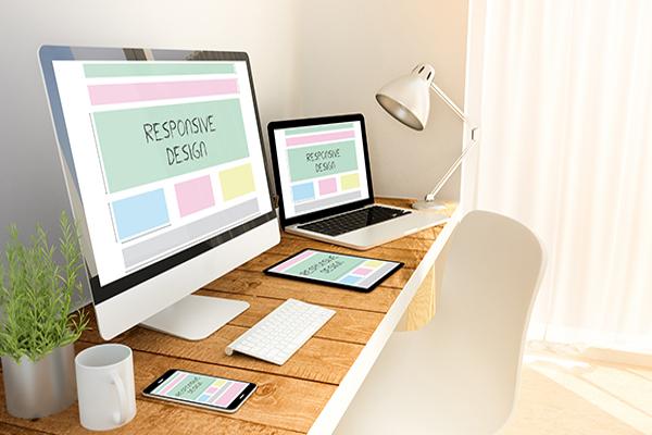 estate website templates