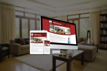 realtor website templates