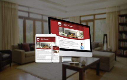 realtor website templates