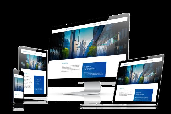 realtor-website