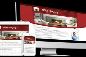 Restate Website